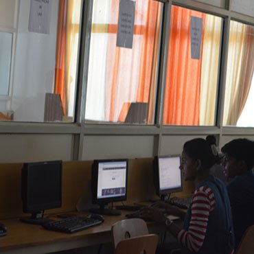 Computer Science Engineering Course in Gujarat