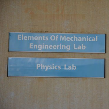 Best Mechanical Engineering College in Gujarat