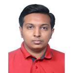 Akash R. Pandya