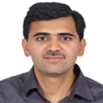 Dr. Ashok Dave