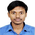 Dr. Avik Pradhan