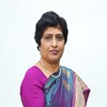 Dr. Namrata Bajaj