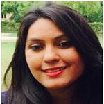 Ankita B. Pathak