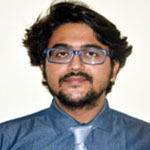 Pratham Majumder