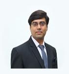 Dr. Ramesh Prajapati